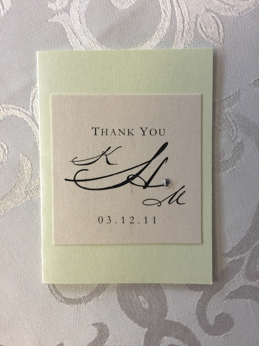 Thank_You_Cards-79.jpg