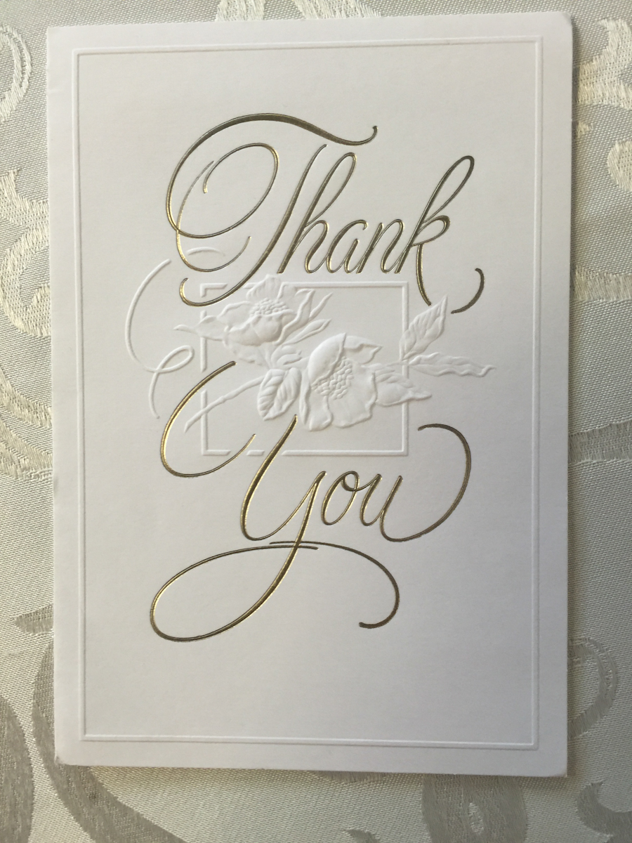 Thank_You_Cards-97.jpg