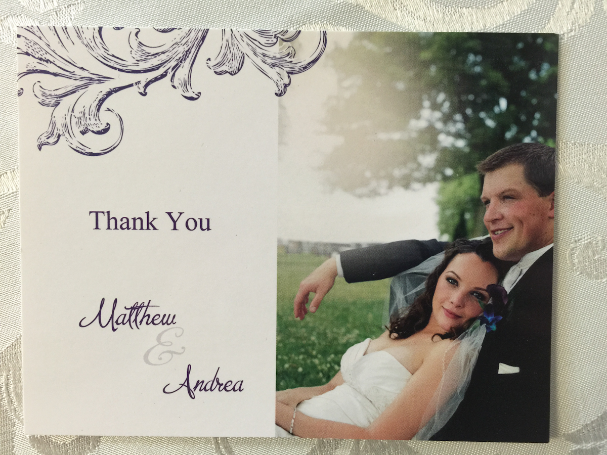 Thank_You_Cards-99.jpg