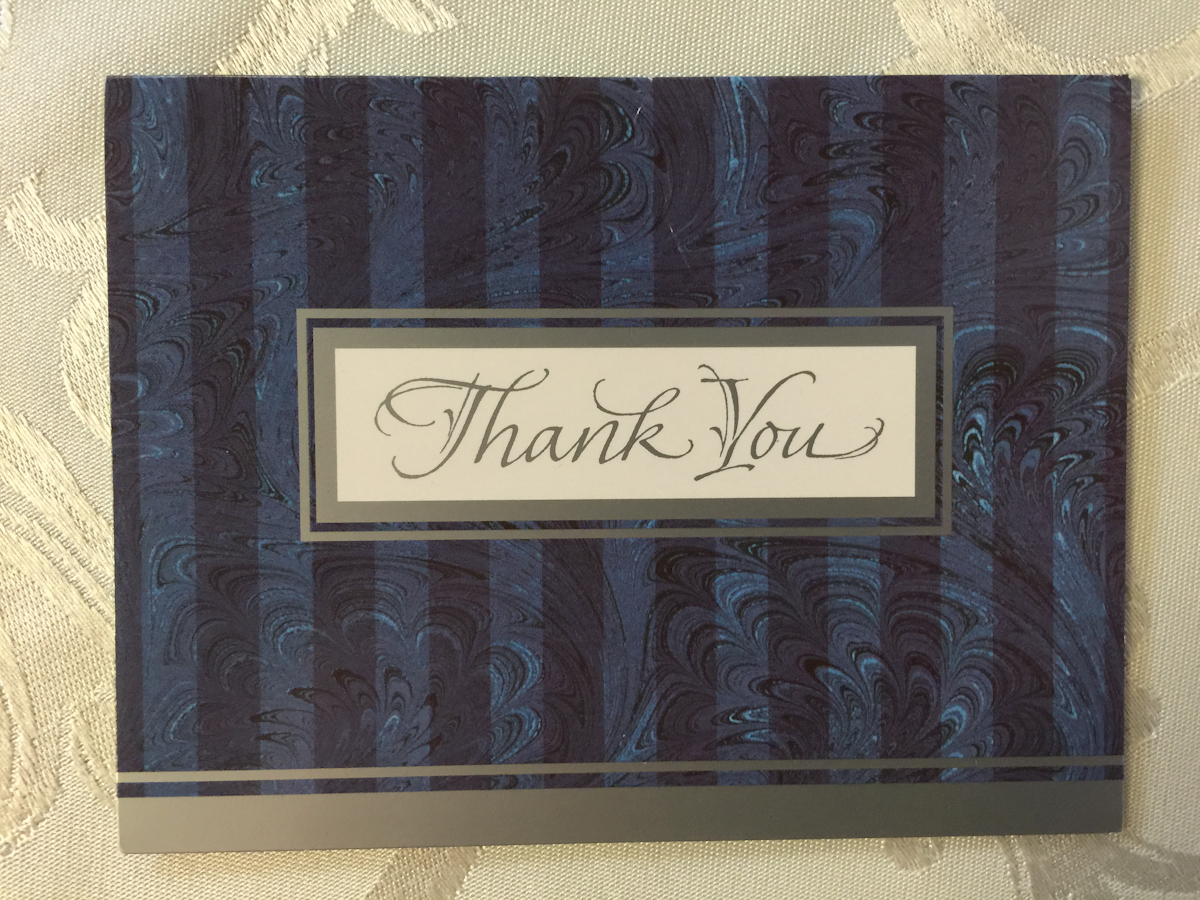 Thank_You_Cards-109.jpg