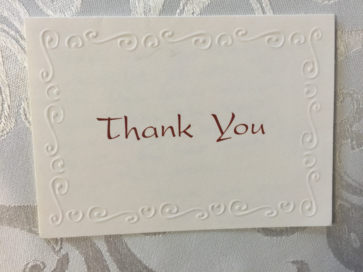 Thank_You_Cards-115.jpg