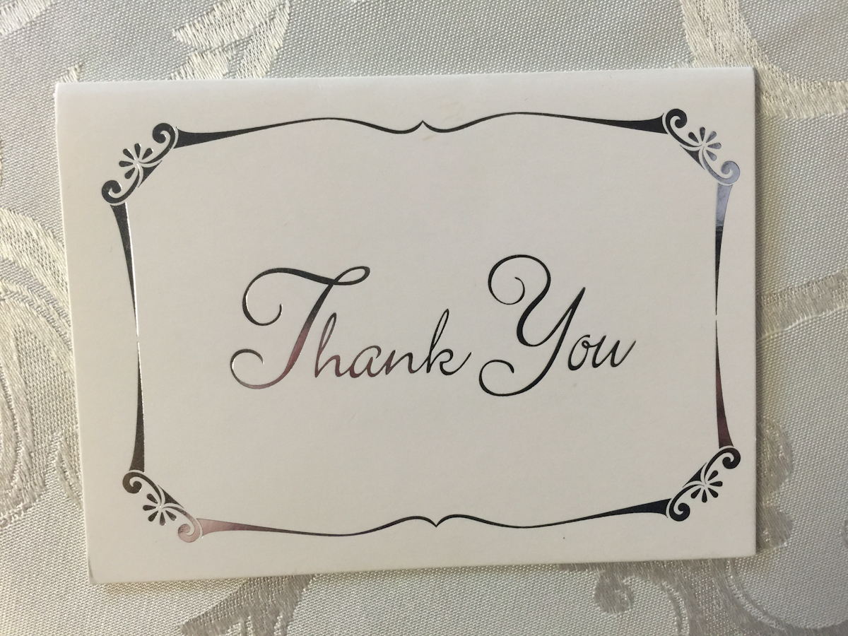 Thank_You_Cards-117.jpg
