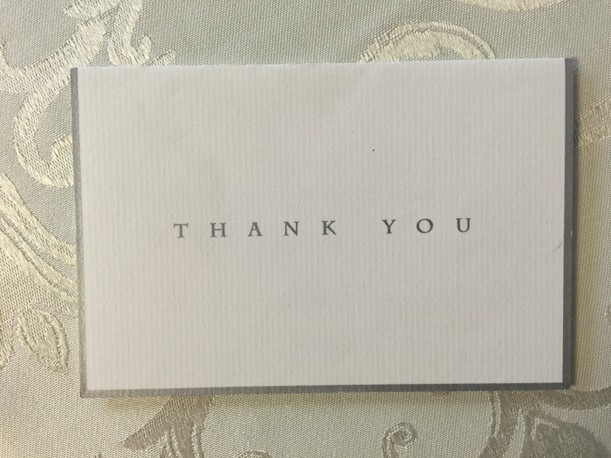 Thank_You_Cards-123.jpg