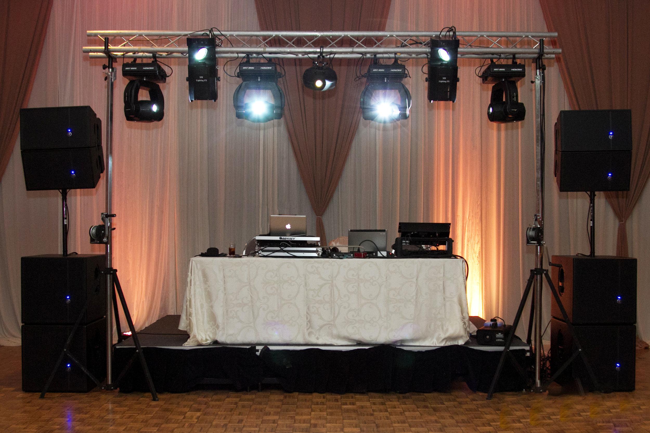 Large Sound System with Platinum Lighting.jpg