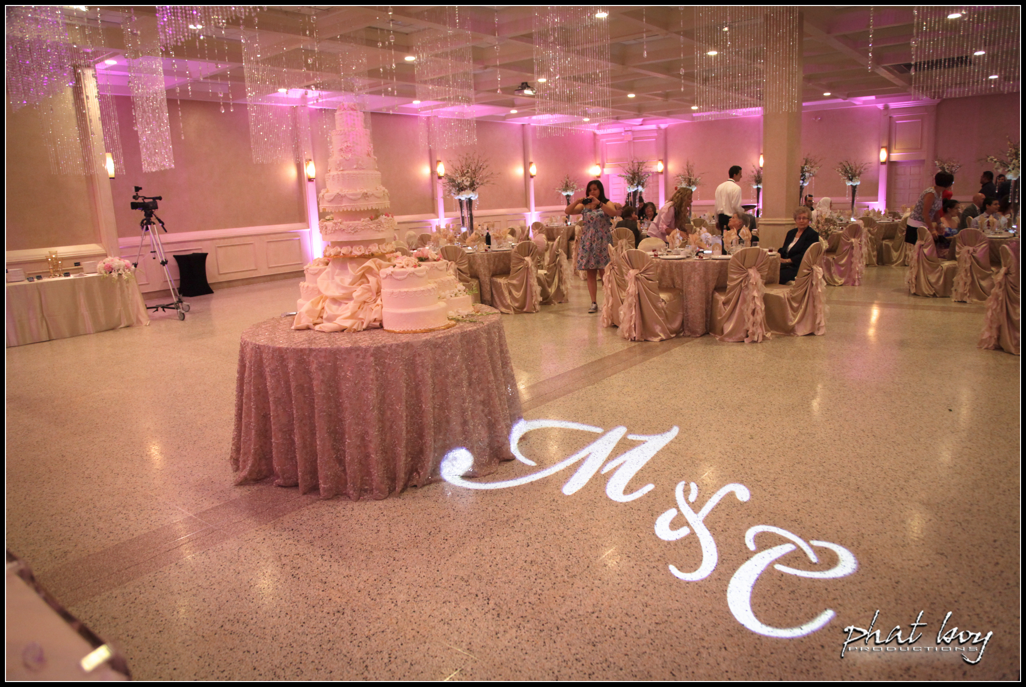 Melissa & Christopher - DJ & Specialty Lighting WEB-3-2.jpg