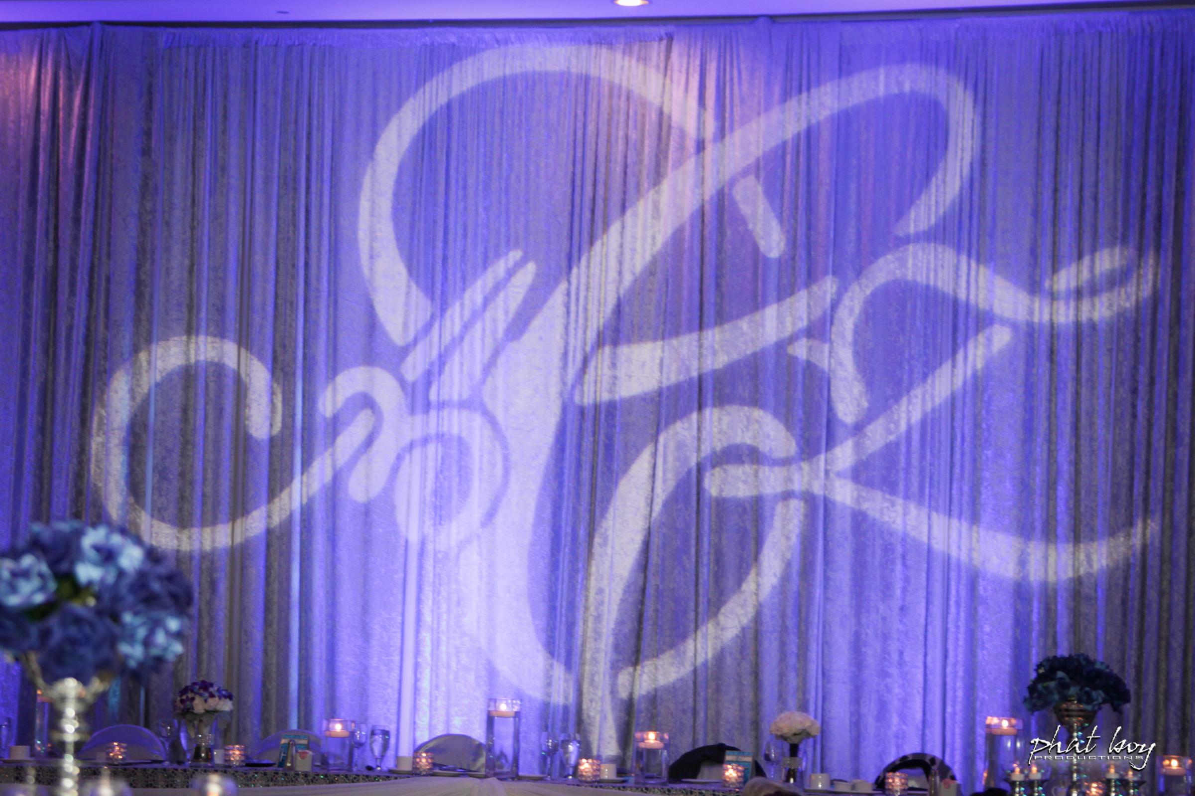 Zack & Amanda - Wedding Photos - Decor - WEB-16.jpg