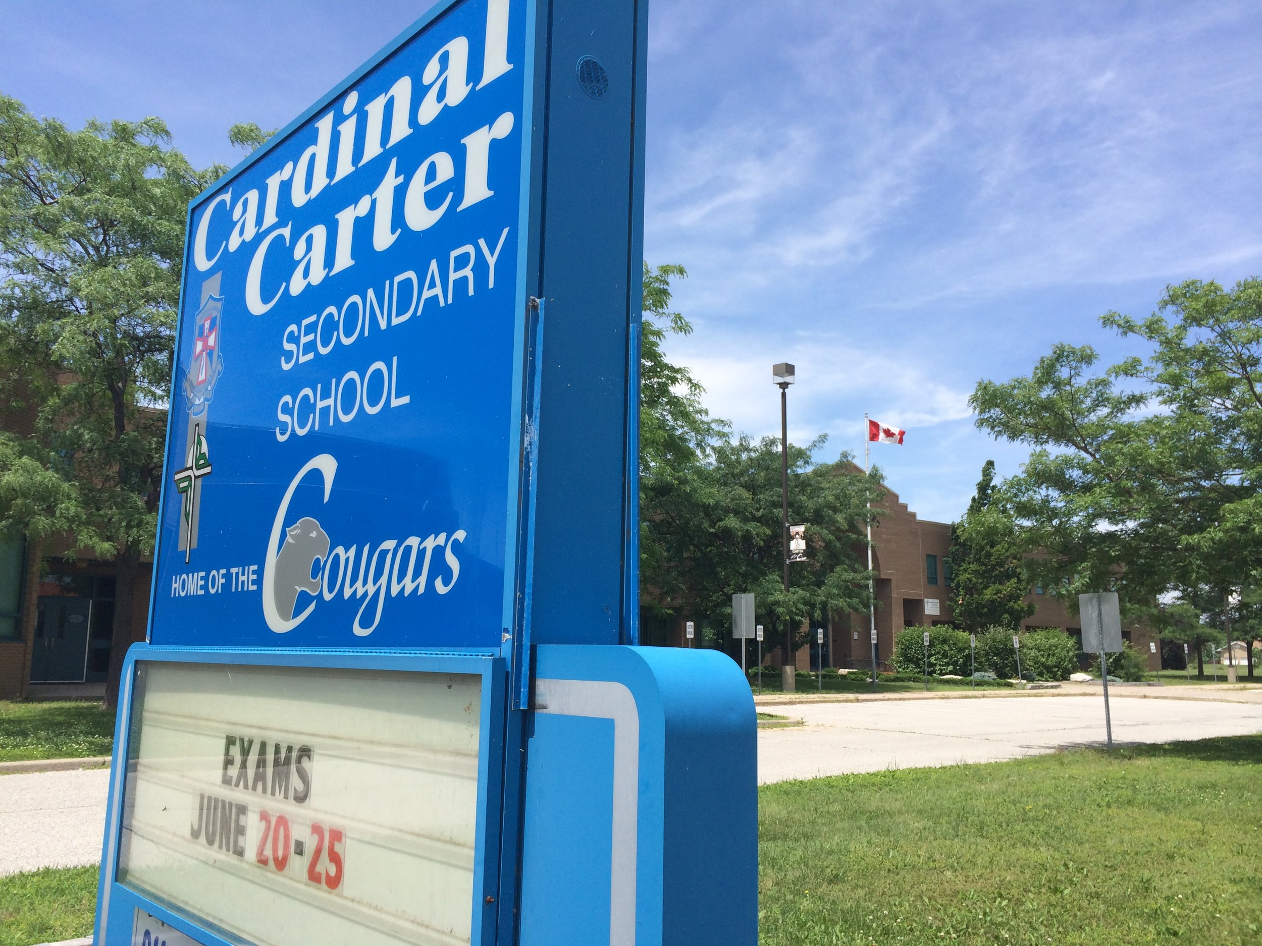 Cardinal-Carter-Catholic-Secondary-School-1.jpg