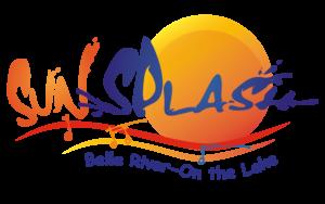 Sunsplash-Logo-June-20-300x188.png