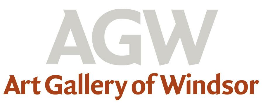 agw-logo-01.jpg