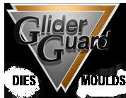 Glider-Guard_logo.png
