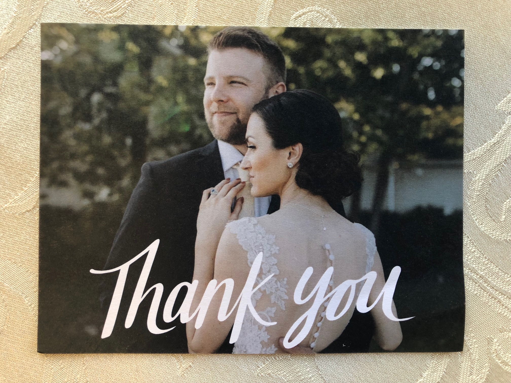 Thank_You_Cards-127.jpg