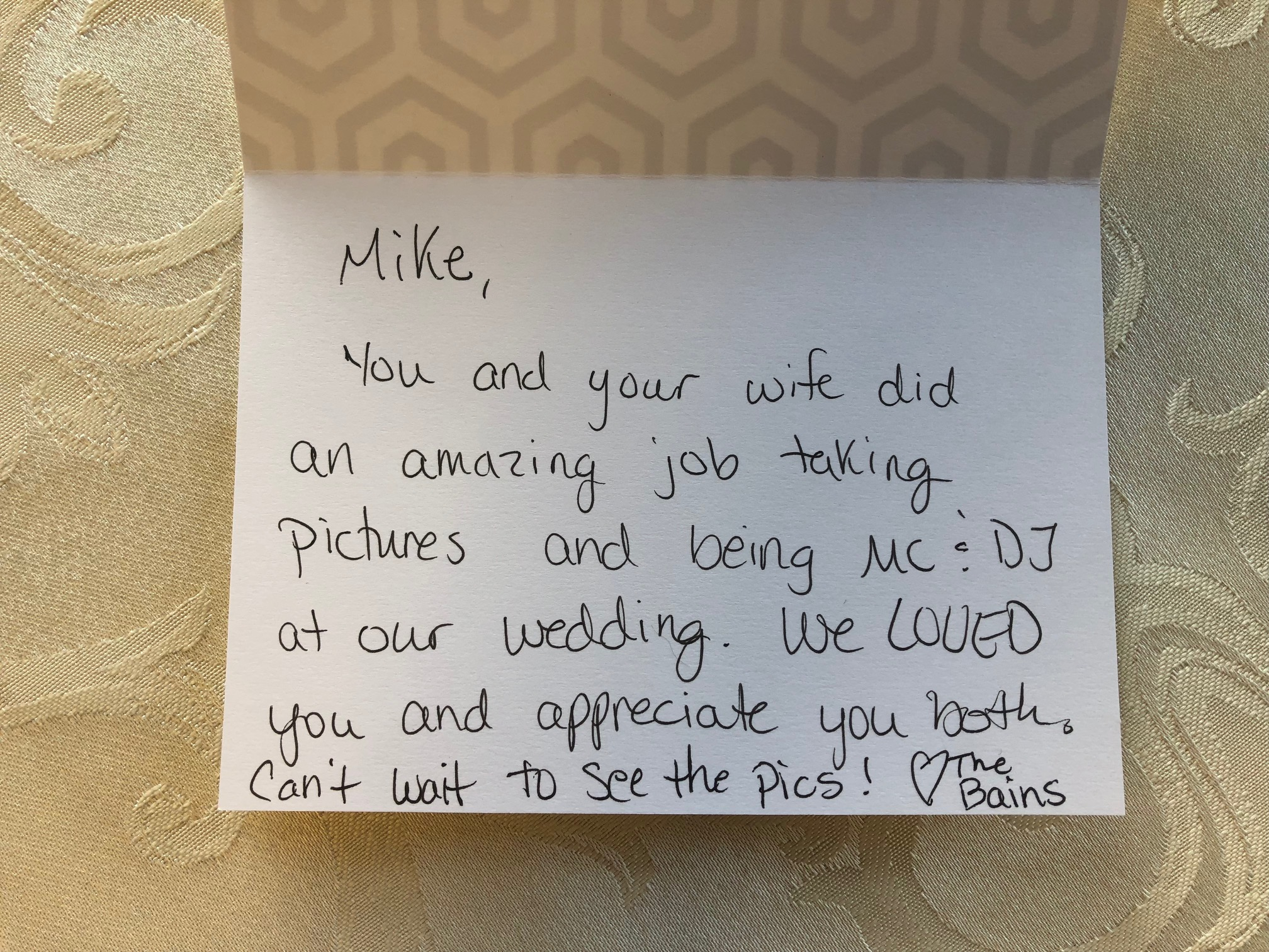 Thank_You_Cards-132.jpg