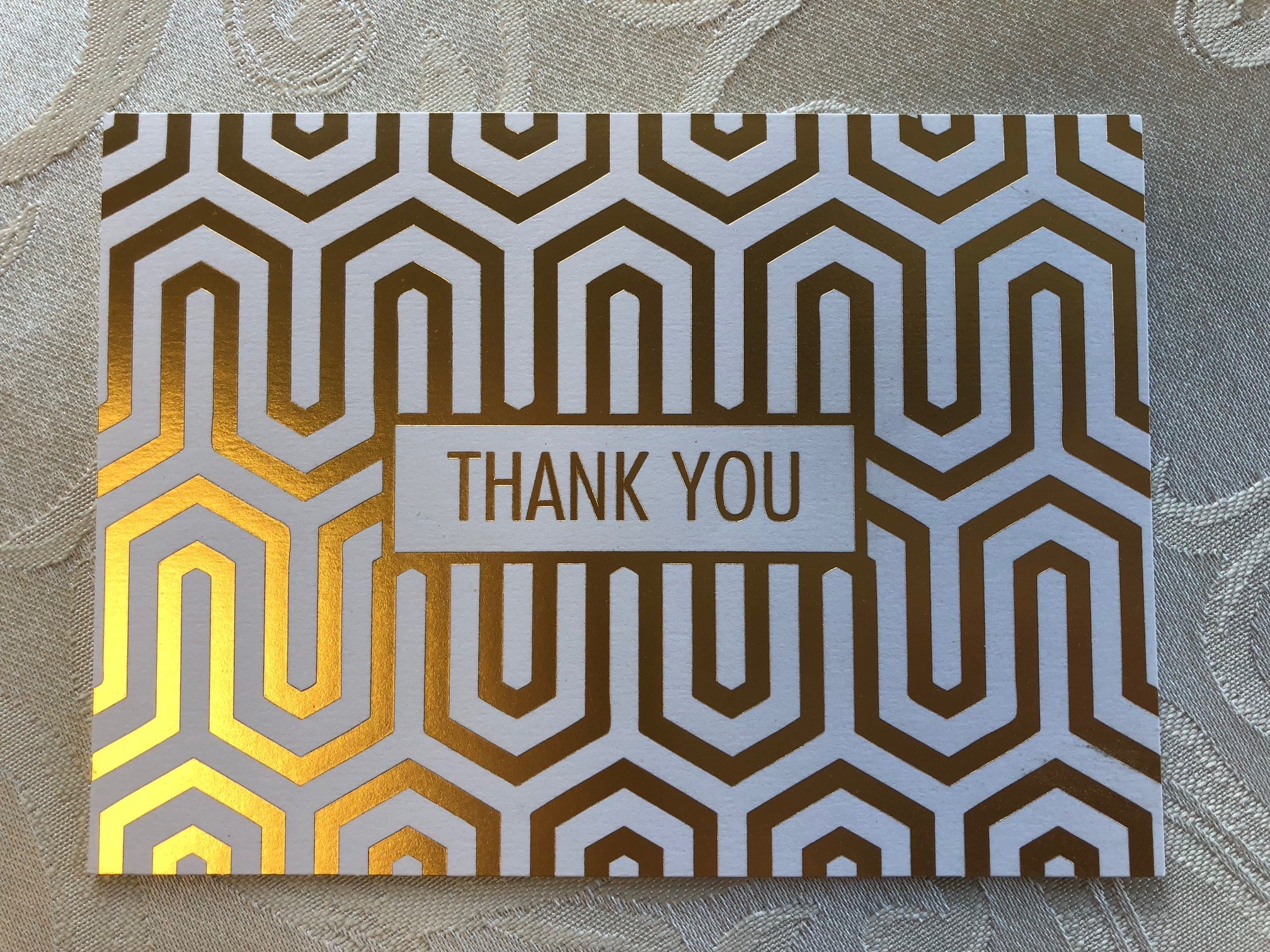 Thank_You_Cards-131.jpg