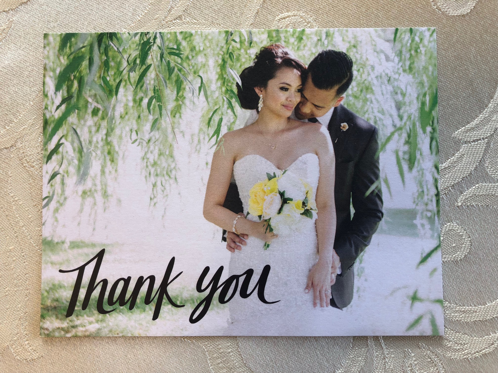 Thank_You_Cards-133.jpg