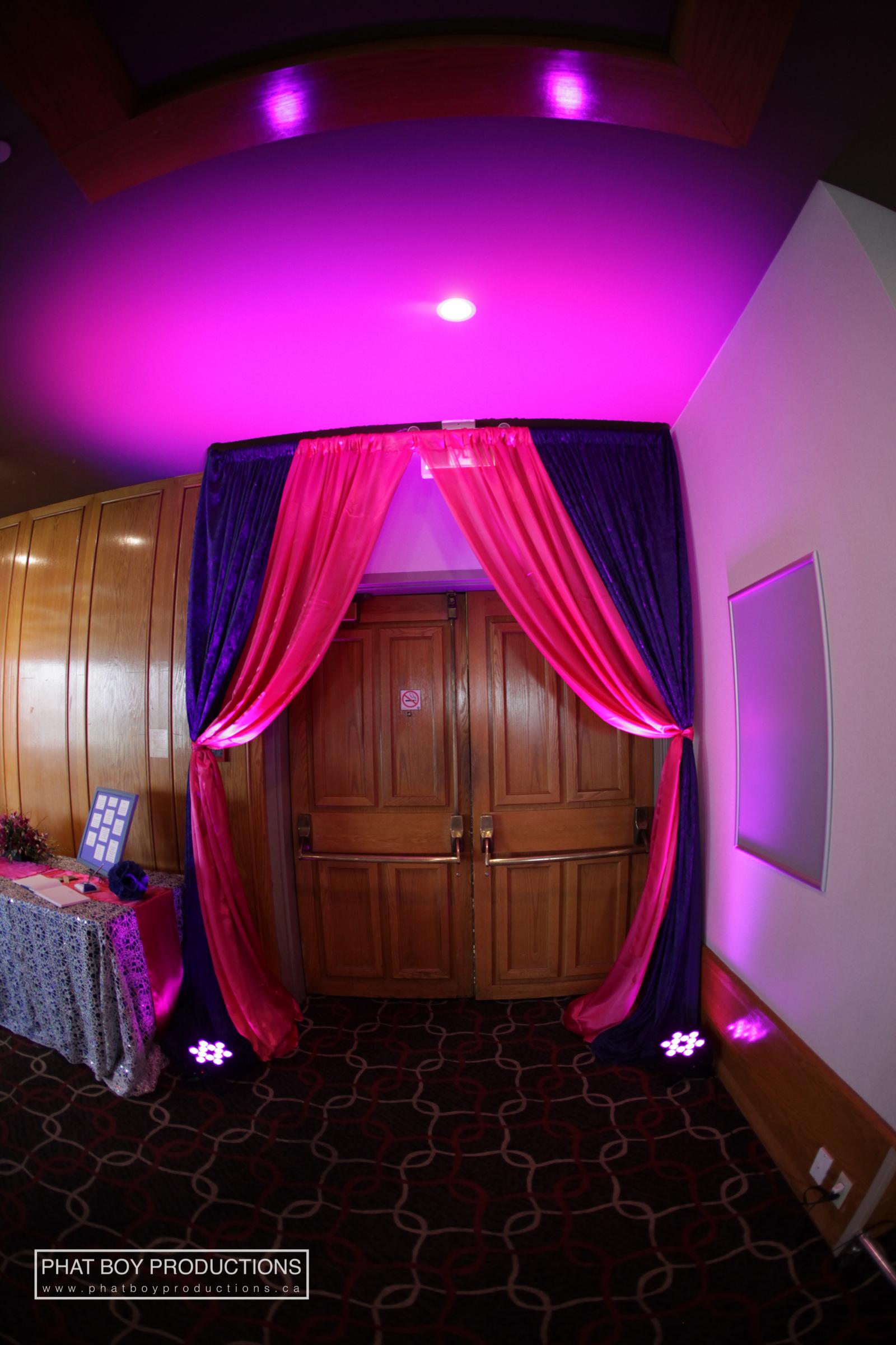 Amanda & Tyler - Wedding Photos - DECOR & DJ - WEB -2.jpg