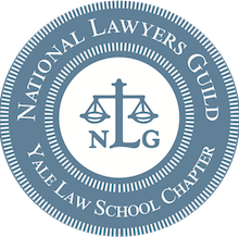 NLG-Yale Law Chapter