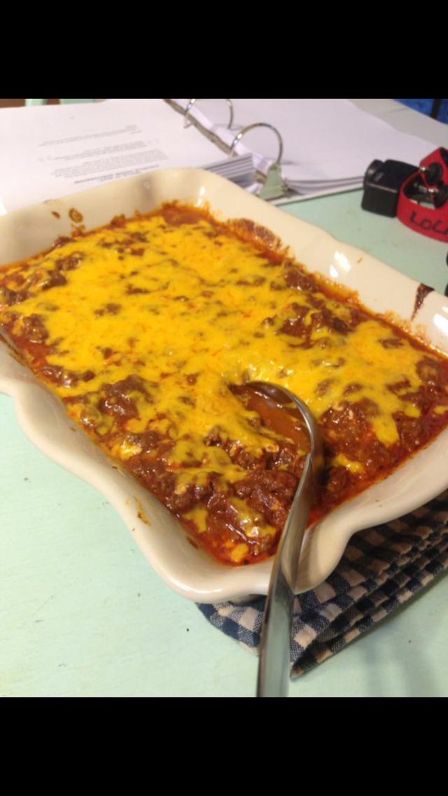 mexican casseroe.png