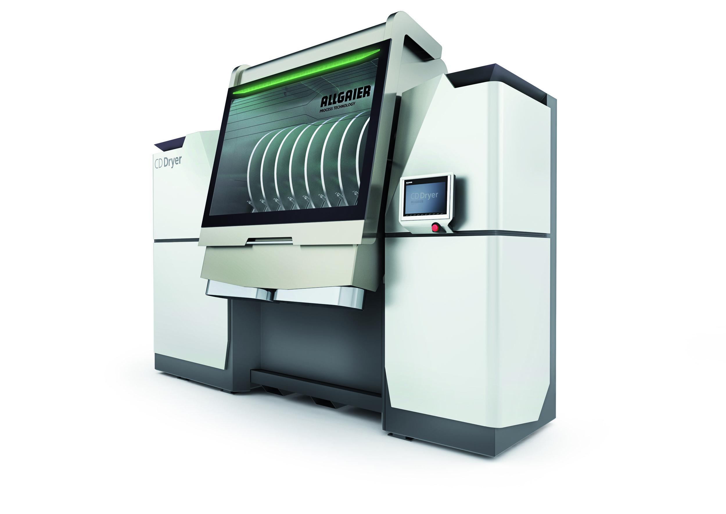 CD Dryer.jpg