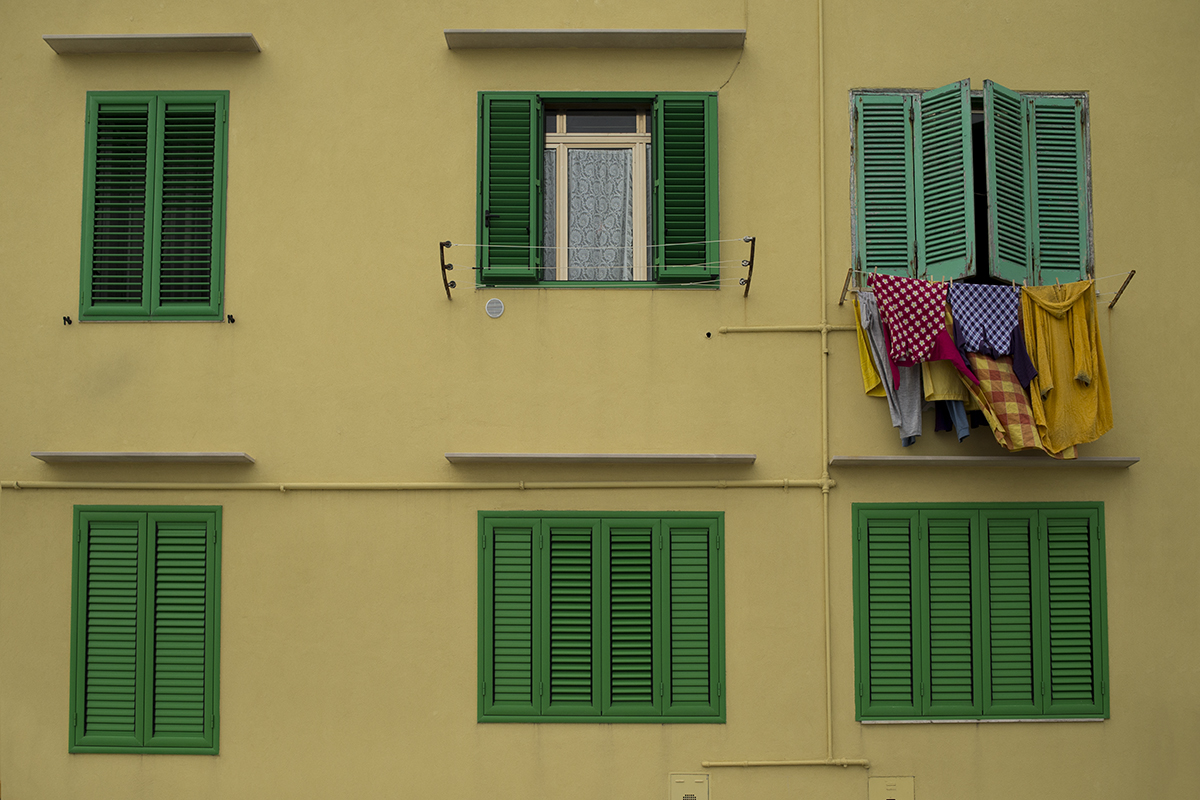 Italy_Molfetta0164High.JPG