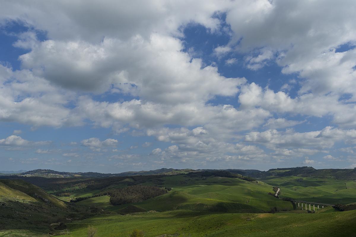 Landscapes0052.JPG