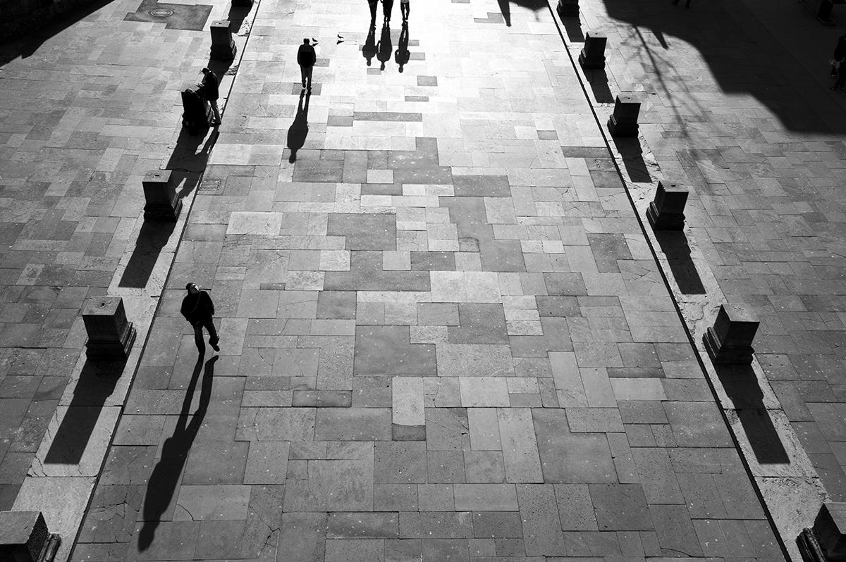 trier-shadows.JPG