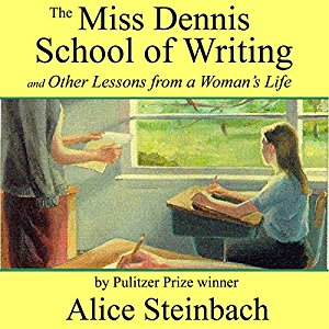 Miss Dennis School of Writing