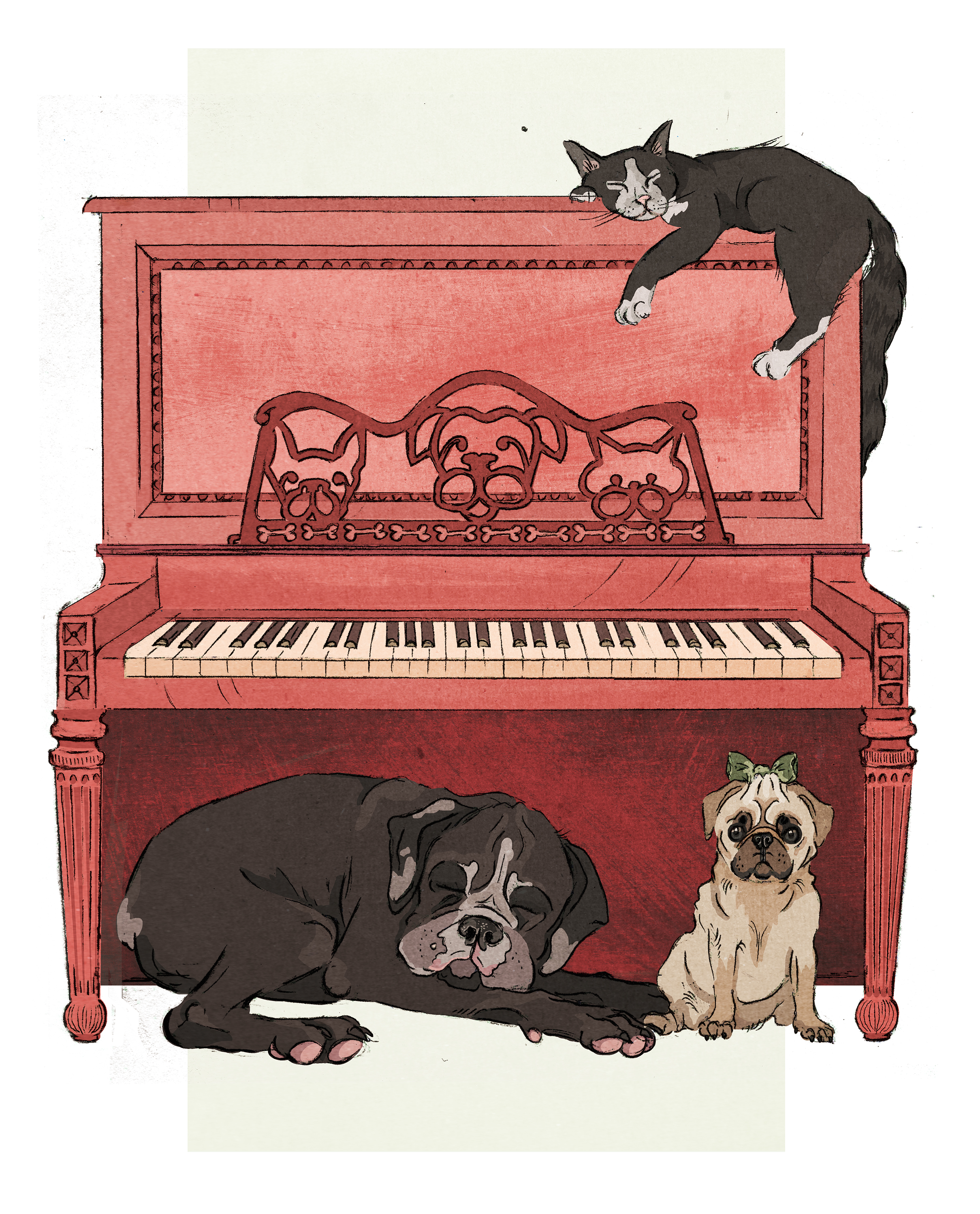 animalpianocolouredit.jpg