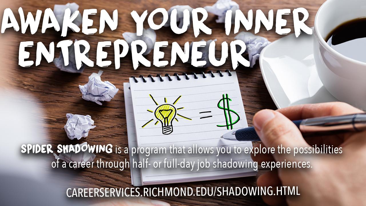 Entreprenuer.jpg