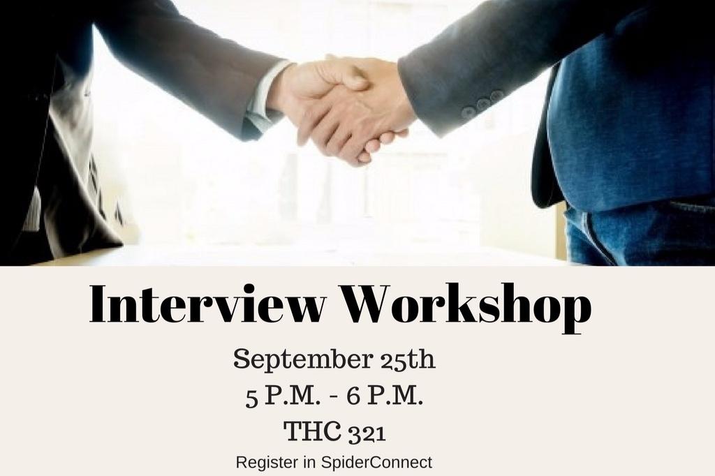 Interview Workshop 9:25.jpg