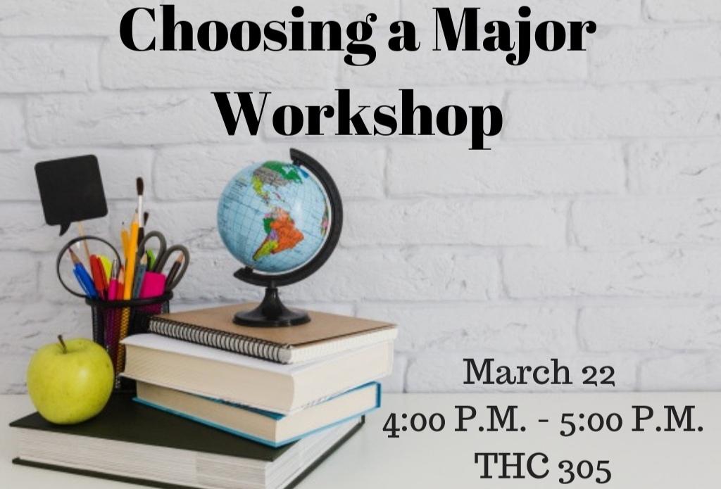 Choosing a Major Workshop.png