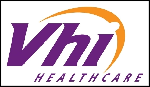vhi_healthcare.jpg