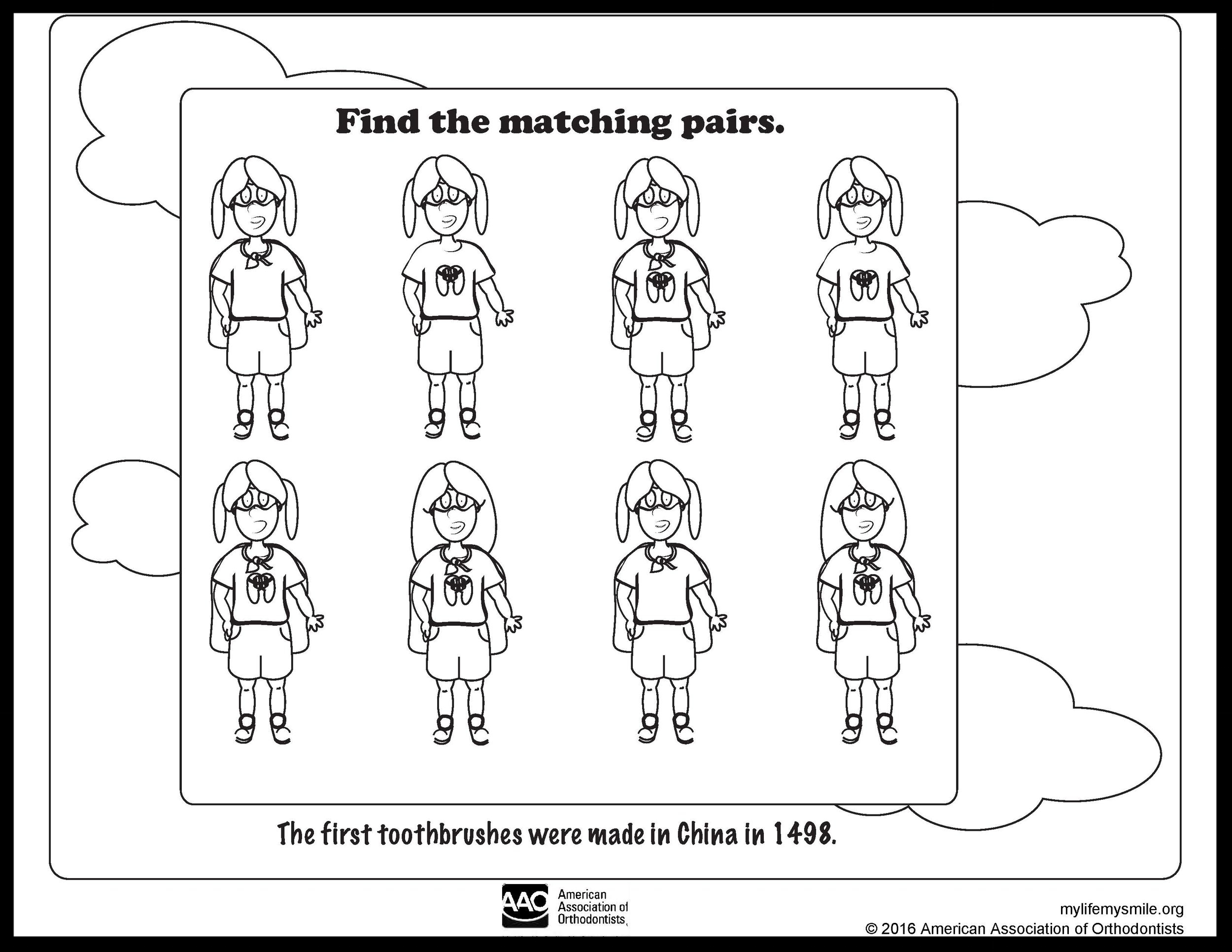 Activity Sheets for aaoinfo.org(2)_Page_4.jpg