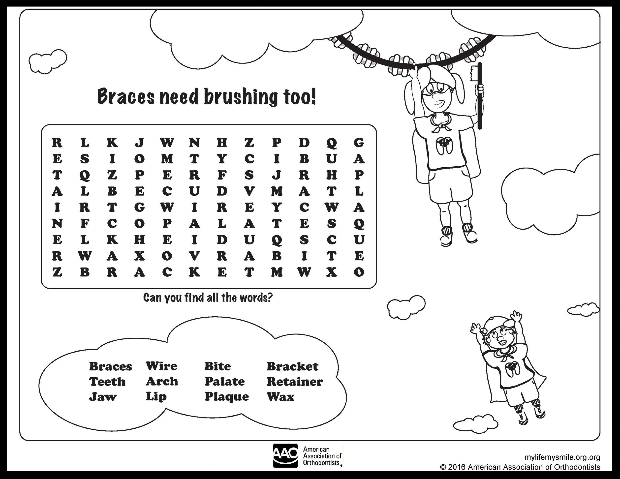 Activity Sheets for aaoinfo.org(2)_Page_6.jpg