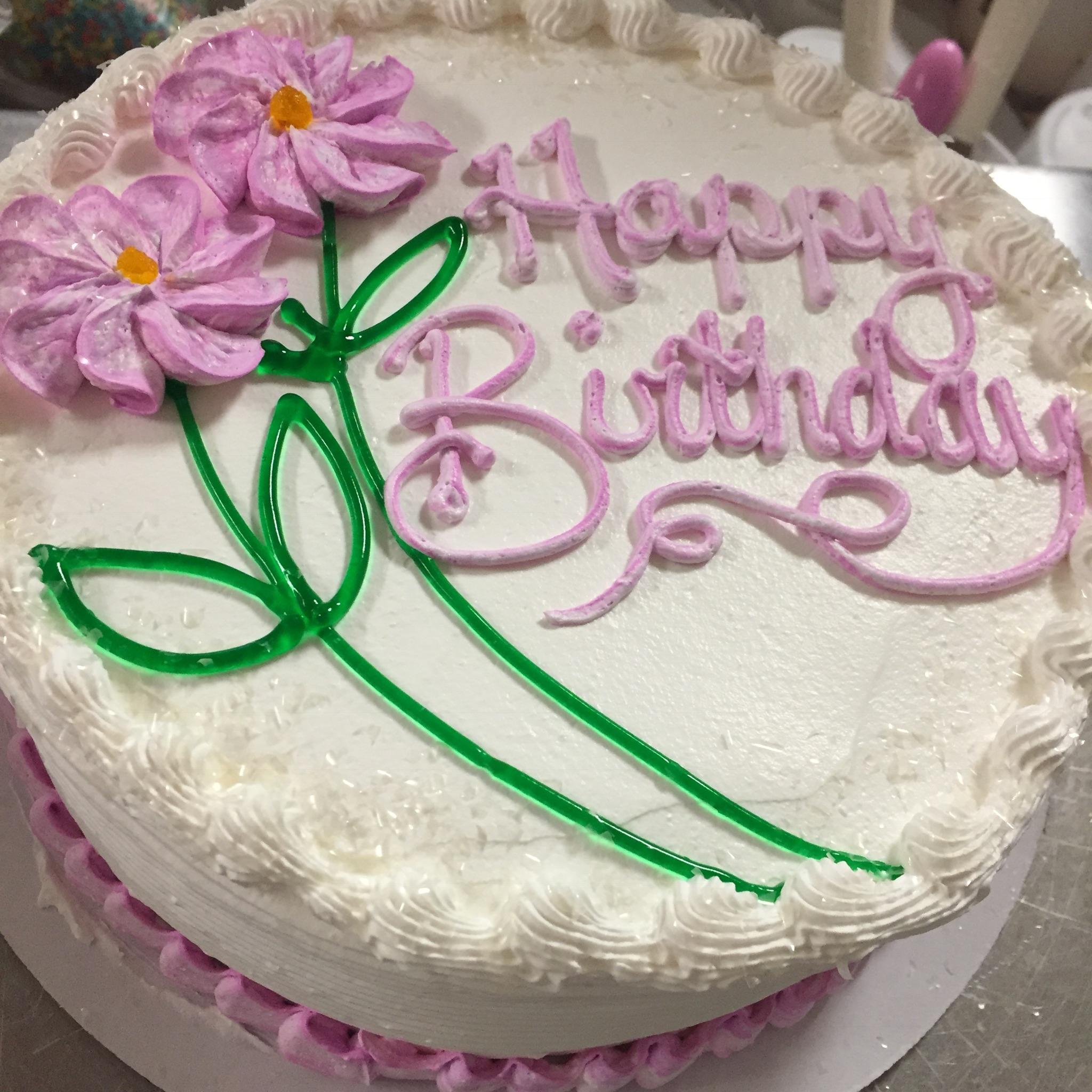 Cake Design #26