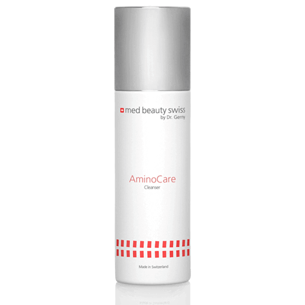 Reinigung  Amino Care Cleanser  Med Beauty