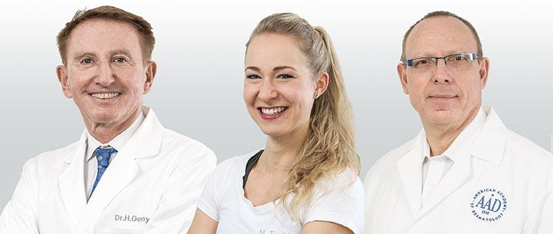 Team_Swiss_Clinic.jpg