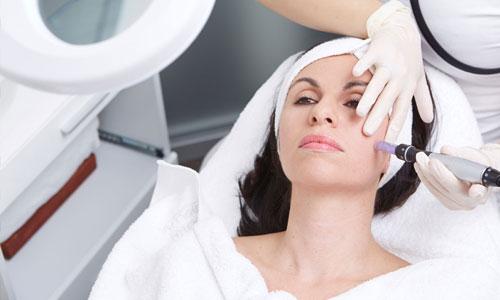 microneedling-microdermabrasion-mesotherapie-hydra-beauty-facial-haarentfernung.jpg