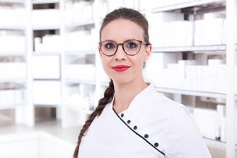 Marion Hitz  Inhaberin & Geschäftsführerin, Kosmetikerin EFZ Eidg. Fachausweis + FA, Fachrichtung Medizinische Kosmetik Expertin an den eidg. Abschlussprüfungen EFZ, den Berufsprüfungen zum Fachausweis FA und SwissSkills