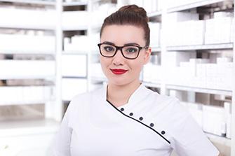 Jessica Hitz  Kosmetikerin EFZ, Eidg. Fähigkeitszeugnis, Wellness- & Gesundheitsmasseurin