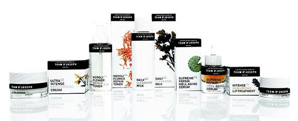 team-dr-joseph-produkte-schweiz-kaufen-bestellen-online.jpg