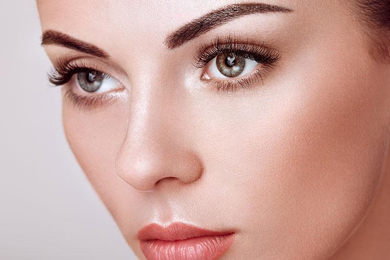 wimpernlifting-lashlifting-zuerich-thalwil-zug-luzern-zuerichsee-guenstig-behandlung-treatment-kosmetik-.jpg