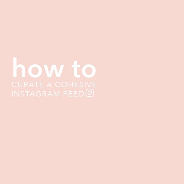howtocurateinstagram-lisswadedesign