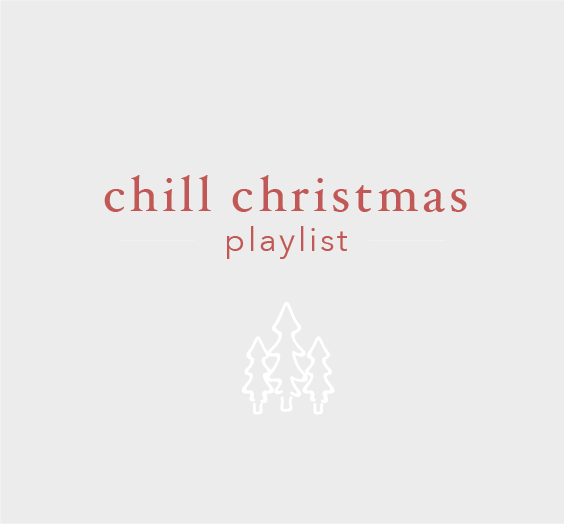 Christmas Playlist Liss Wade.png