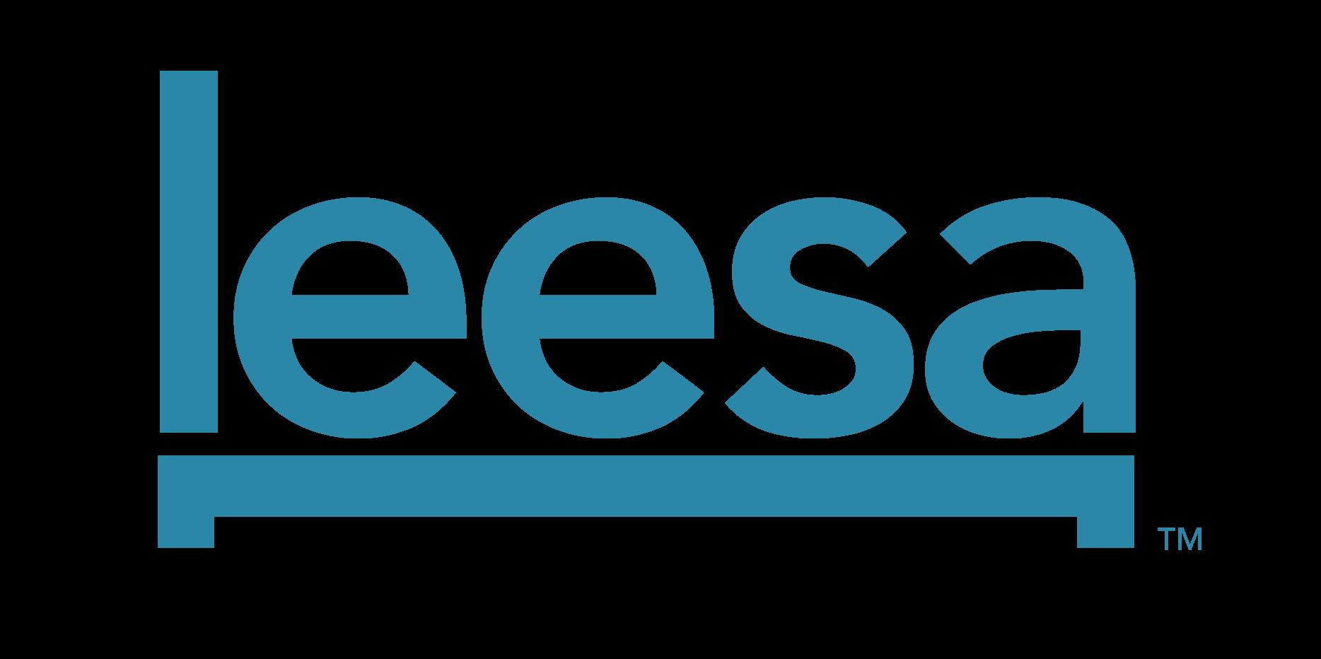 Leesa_logo.png