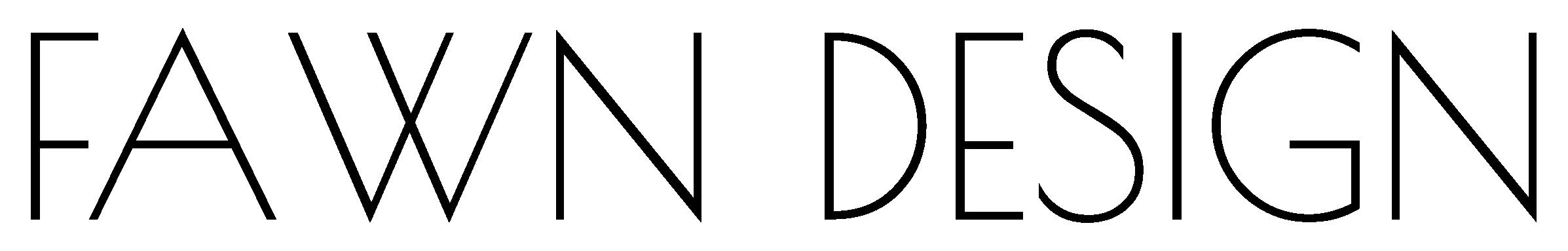 Fawn_Logo-01_2394x.png