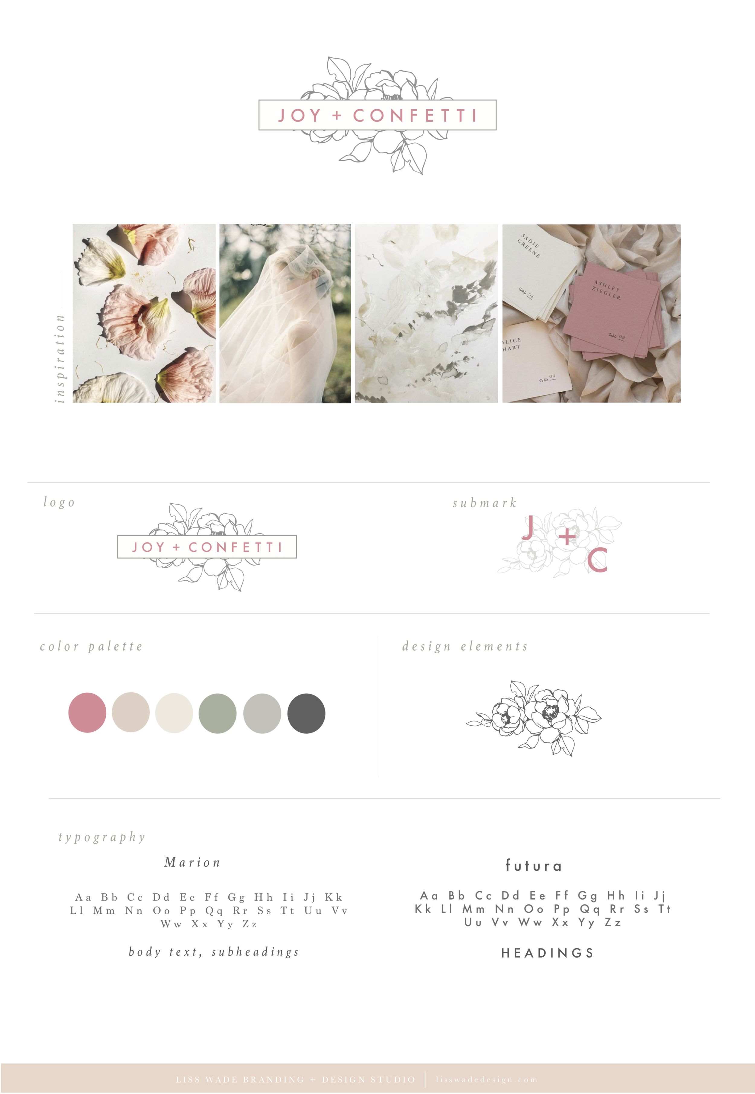joy+confetti | Brand Style Guide.png