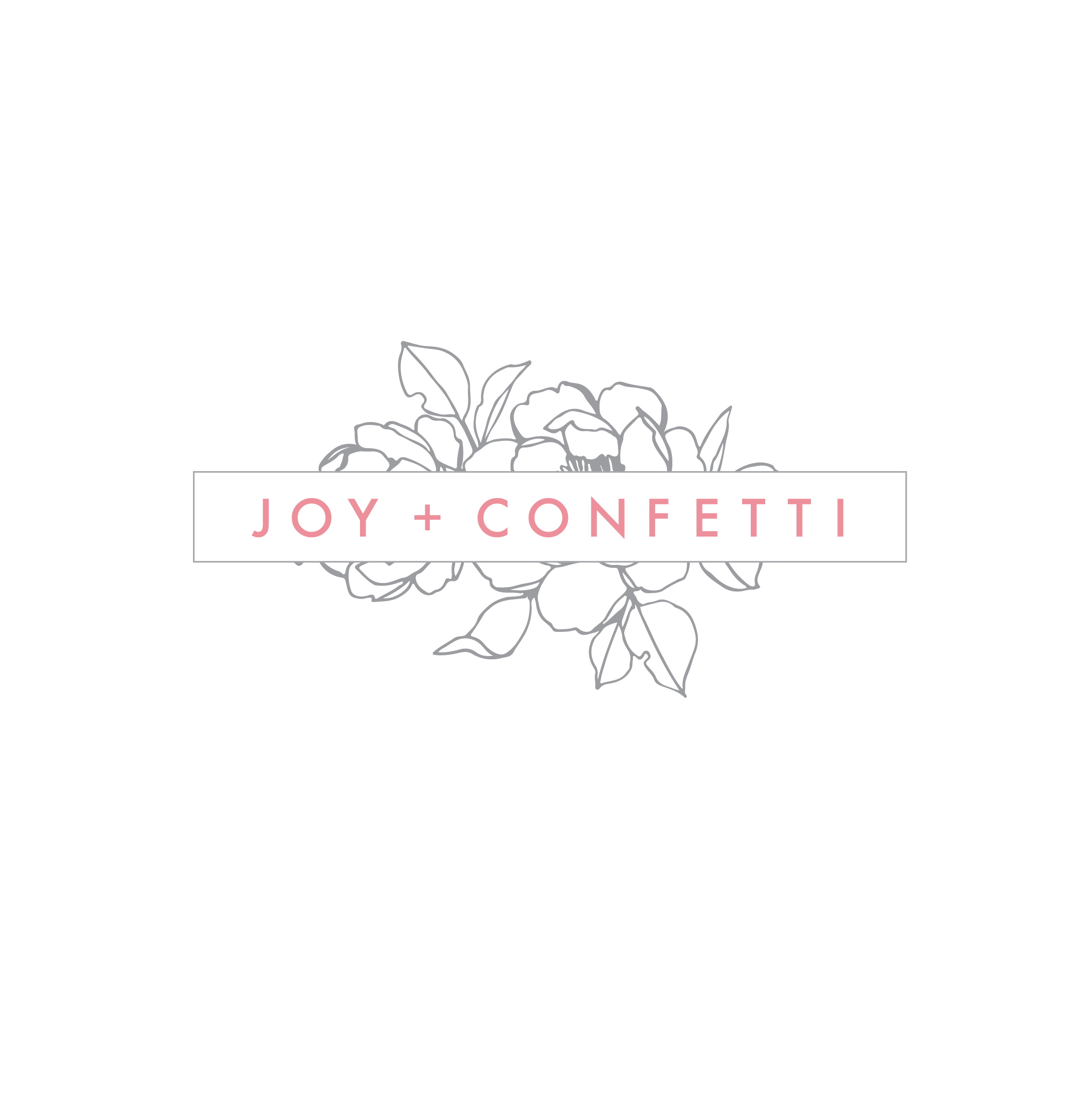 joy+confetti-white-05.png