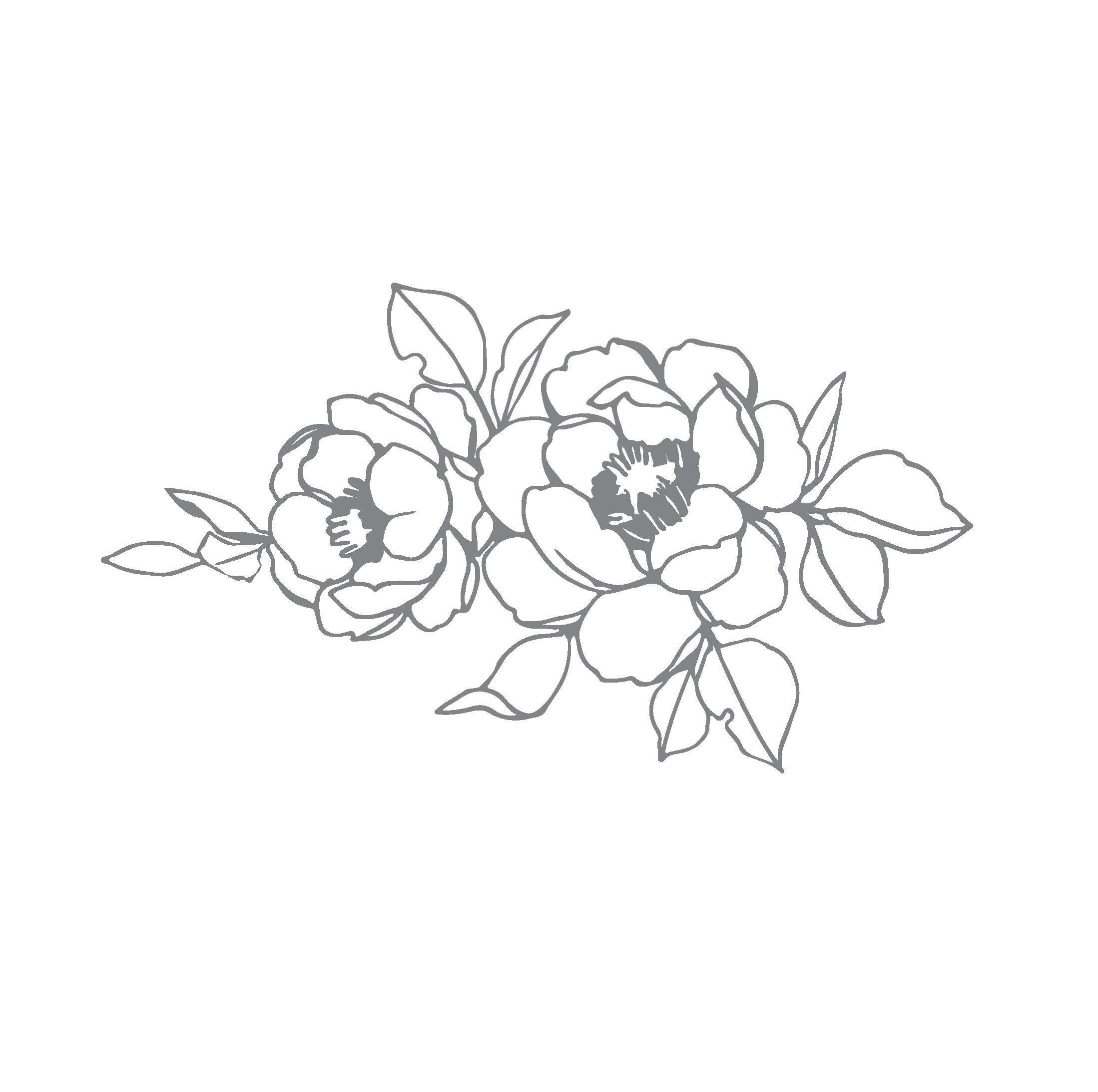 joy+confetti | floral-07.png