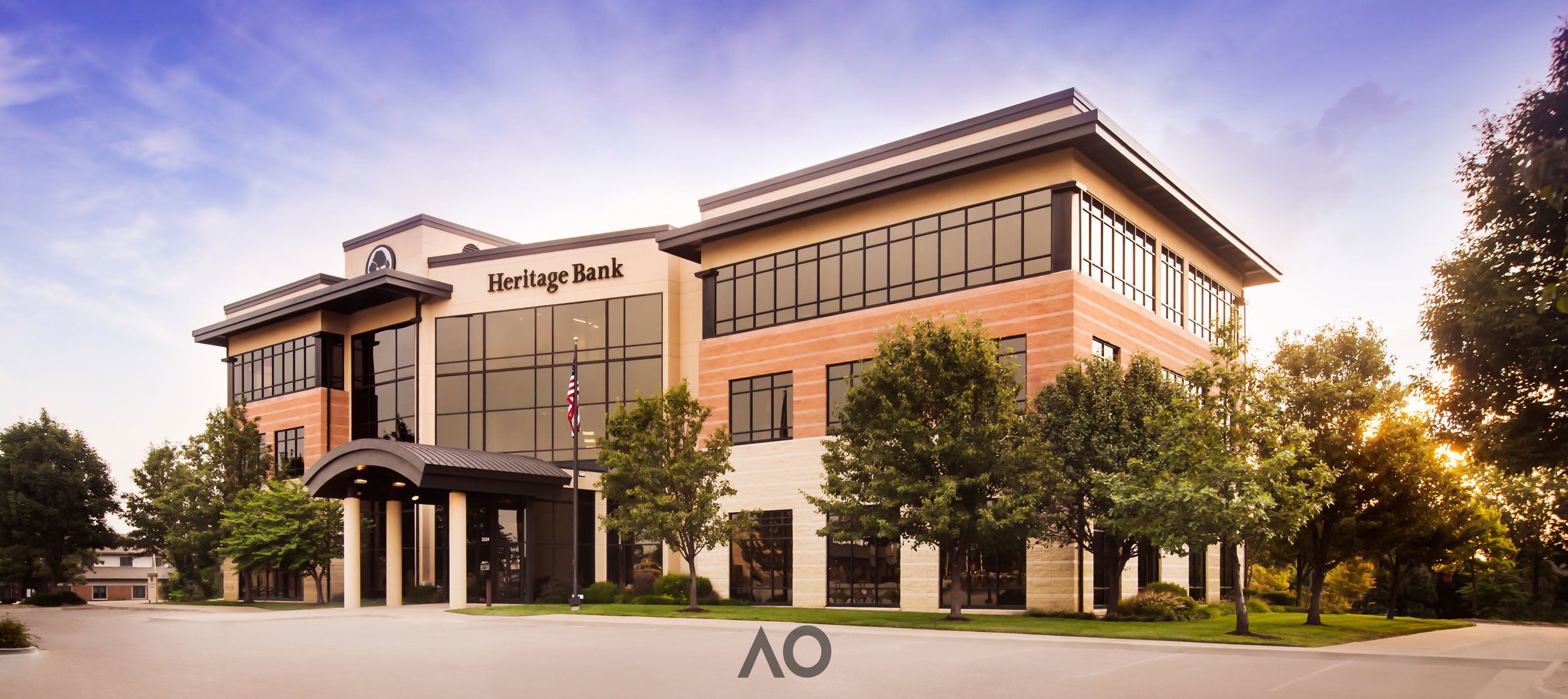 Architect_One_Heritage_Bank_4.jpg