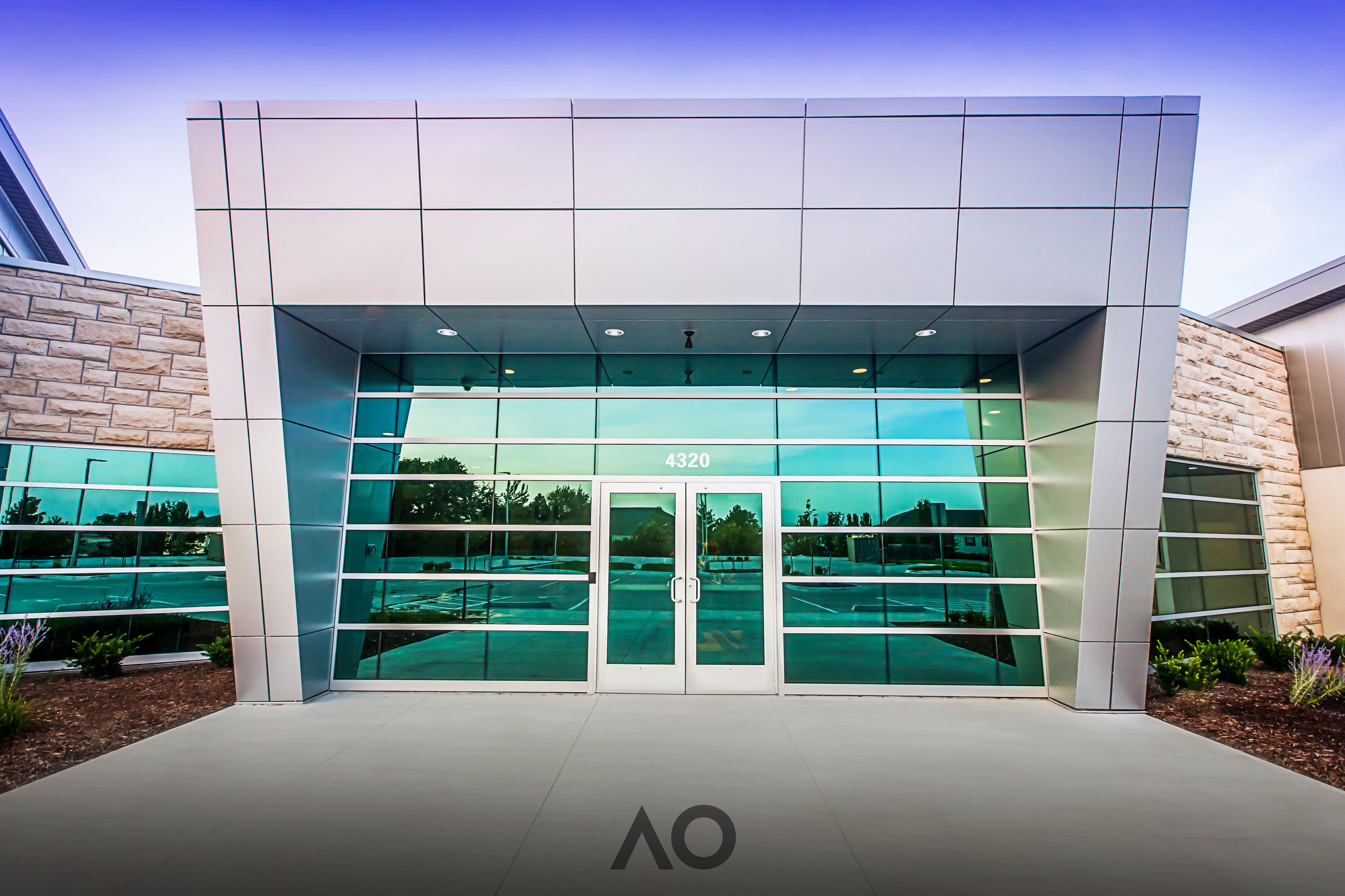 Architect-One-Growing-Smiles-Front.jpg